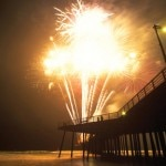 pismo beach fireworks 150x150 Sunset SAVOR the Central Coast