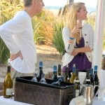 qupe winery 150x150 Barbecue on the Beach for Charity
