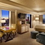 renovated guest room1 150x150 Mandarin Oriental, San Francisco Reopening   Travel Special