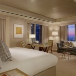 renovated guest room2 150x150 Mandarin Oriental, San Francisco Reopening   Travel Special
