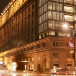 ritz carlton montreal 150x150 The Ritz Carlton Honors Its History while Heading into the Future   Travel News