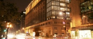 ritz carlton montreal 300x127 The Ritz Carlton Honors Its History while Heading into the Future   Travel News