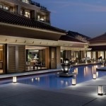 ritz carlton okinawa 150x150 The Ritz Carlton Honors Its History while Heading into the Future   Travel News