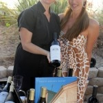 robert mondavi winery 150x150 Barbecue on the Beach for Charity