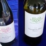 tortoise creek wines 150x150 Bastille Day – 14 Juillet 2012 Los Angeles