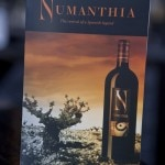 STK 4 150x150 The Vines and Wines of Numanthia