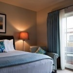 guestroom 150x150 North Block Hotel Wine Explorer Package   Travel Special