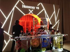 hennessy vs cognac 300x225 Hennessy VS Cognac