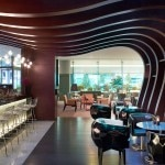 latitude bar 150x150 Le Meridien Partners with illycaffe for Co curated Art Collection Cup   Travel News