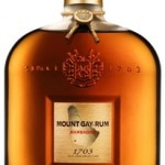 mount gay 150x150 National Rum Day