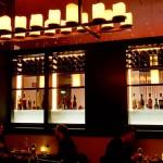 NICO Kitchen + Bar