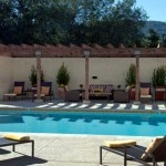 pool1 150x150 North Block Hotel Wine Explorer Package   Travel Special