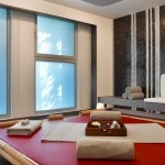 thai massage 150x150 Le Meridien Partners with illycaffe for Co curated Art Collection Cup   Travel News