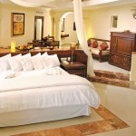 the royal cancun guest room 150x150 The ROYAL Mayan Ultimate SPA Ritual, Mexico   Travel Special
