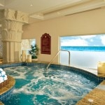the royal cancun spa 150x150 The ROYAL Mayan Ultimate SPA Ritual, Mexico   Travel Special