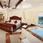 the royal playa guest room 150x150 The ROYAL Mayan Ultimate SPA Ritual, Mexico   Travel Special