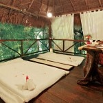 the royal playa spa 150x150 The ROYAL Mayan Ultimate SPA Ritual, Mexico   Travel Special