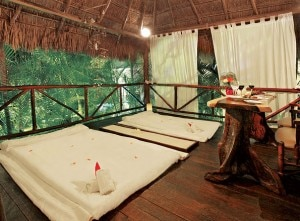 the royal playa spa 300x221 The ROYAL Mayan Ultimate SPA Ritual, Mexico   Travel Special