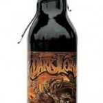 Three Floyds Dark Lord, one of our Top 10 Craft Beers