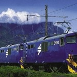blue train table mountain 150x150 The Blue Train, South Africa   Travel Special