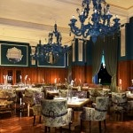 taj cape town bombay brasserie 150x150 The Blue Train, South Africa   Travel Special