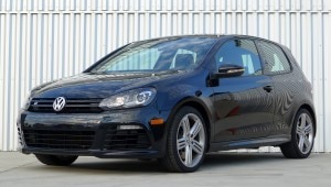 volkswagen golf 300x170 Volkswagen Achieves Highest Ranking in Total Quality Survey   Car News
