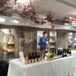 brimstone hill vineyard 150x150 Domenico Selections and Ice Bucket Selections Tasting at Park Avenue Autumn