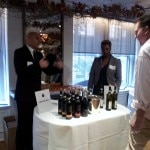 cascina gilli 150x150 Domenico Selections and Ice Bucket Selections Tasting at Park Avenue Autumn