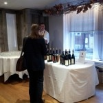 l arco vineyards 150x150 Domenico Selections and Ice Bucket Selections Tasting at Park Avenue Autumn