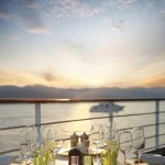 la terrazza 150x150 Silversea Cruises to Showcase Celebrity Chefs   Travel News