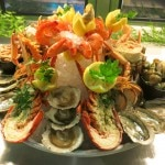 plateau de fruits de mer 150x150 Fruits de Mer in Paris