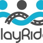 RelayRides provides a safe and easy way for car owners to rent their vehicles