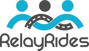 relayrides logo 300x171 RelayRides Offers Peer to Peer Car Rental Service   Car News