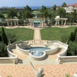 St. Regis Monarch Beach Hotel