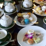 teatablefull 150x150 Afternoon Tea at the Grand Hotel, Mackinac Island, MI
