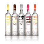 voli light vodkas 150x150 Calories Vs. Cocktails