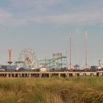 atlantic city boardwalk 150x150 How I Do A.C.   My Atlantic City Experience