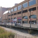 atlantic city boardwalk ballys 150x150 How I Do A.C.   My Atlantic City Experience