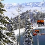 canyons resort ski 150x150 Ski for Free at Canyons Resort with Waldorf Astoria Park City   Travel Special