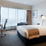 holiday inn sydney 150x150 InterContinental Hotel Group Adds Car Charging Stations   Travel News