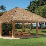 kaanapali beach hotel groun 150x150 Go Whale Watching in Maui with Kaanapali Beach Hotel   Travel Special