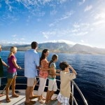 maui whale watching tor joh 150x150 Go Whale Watching in Maui with Kaanapali Beach Hotel   Travel Special