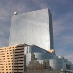 revel atlantic city 150x150 How I Do A.C.   My Atlantic City Experience