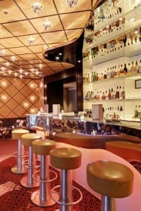 the mark bar 200x300 The Mark hotel in New Yorks bar