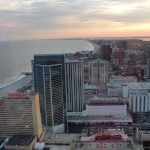 view from revel sky suite 150x150 How I Do A.C.   My Atlantic City Experience