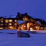 waldorf astoria park city 1 150x150 Ski for Free at Canyons Resort with Waldorf Astoria Park City   Travel Special