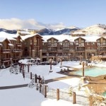 waldorf astoria park city 2 150x150 Ski for Free at Canyons Resort with Waldorf Astoria Park City   Travel Special