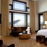 waldorf astoria park city room 150x150 Ski for Free at Canyons Resort with Waldorf Astoria Park City   Travel Special