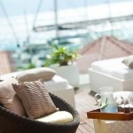 aruba ren okeanos spa sundeck 150x150 Renaissance Aruba Resort & Casino Offers a Pure Magic Winter   Travel Special