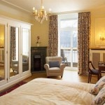 badruttes pal grnd dlx rm 150x150 Ski St. Moritz with Badrutt's Palace Hotel in Switzerland   Travel Special